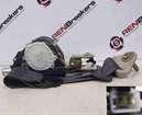 Renault Modus 2004-2008 Passenger NSR Rear Seat Belt Pre Tensioner