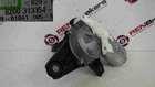 Renault Modus 2004-2008 Rear Window Wiper Motor 8200313354