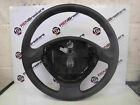 Renault Modus 2004-2008 Steering Wheel 8200216037