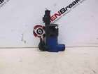 Renault Modus 2004-2008 Windscreen Washer Bottle Pump