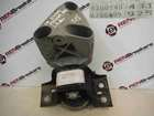 Renault Modus 2008-2012 1.5 dCi Drivers OSF Engine Mount