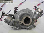 Renault Scenic + Megane MK3 2009-2016 1.5 dCi Turbo Charger Unit 16359700011