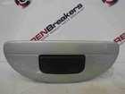 Renault Scenic 1999-2003 Boot Lock Button + Mechanism