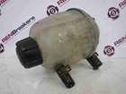 Renault Scenic 1999-2003 Expansion Coolant Header Tank Bottle
