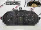 Renault Scenic 1999-2003 Instrument Panel Dials Clocks 7700427901