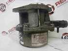 Renault Scenic 2003-2009 1.5 dCi Brake Vacuum Pump 8200441204