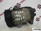 Renault Scenic 2003-2009 1.9 dCi Air Con Pump Compressor Unit 8200678499