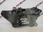 Renault Scenic 2003-2009 1.9 dCi Alternator Bracket Mount F9Q 818