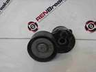 Renault Scenic 2003-2009 1.9 dCi Aux Alternator Belt Tensioner Pulley