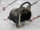 Renault Scenic 2003-2009 1.9 dCi Brake Vacuum Pump F9Q 804
