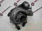 Renault Scenic 2003-2009 1.9 dCi Turbo Charger Unit 8200575462 F9Q 818