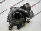 Renault Scenic 2003-2009 1.9 dCi Turbo Charger Unit F9Q 804 8200396565