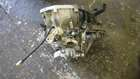 Renault Scenic 2003-2009 2.0 DCI 6 Speed Manual Gearbox PK4 022 PK4022