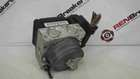 Renault Scenic 2003-2009 ABS Pump 0265800519