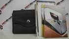 Renault Scenic 2003-2009 Documents Handbook + Wallet