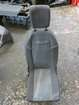 Renault Scenic 2003-2009 Drivers OSR Rear Boot Chair Seat