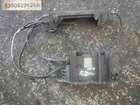 Renault Scenic 2003-2009 Electronic Handbrake Motor + Cables 8200522625