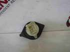 Renault Scenic 2003-2009 Keyless Entry Boot Button