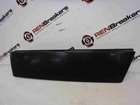Renault Scenic 2003-2009 Passenger NSR Rear Tailgate Boot Trim Panel 8200140171