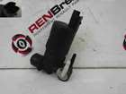 Renault Scenic 2003-2009 Windscreen Washer Pump
