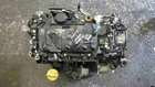 Renault Scenic 2006-2009 2.0 dCi Engine M9R 700 COMPLETE WITHOUT TURBO
