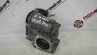 Renault Scenic 2006-2009 2.0 dCi Throttle Body 8200330810
