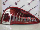 Renault Scenic MK3 2009-2013 Passenger NSR Rear Body Light 265550013r