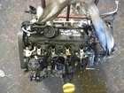 Renault Scenic MK3 2009-2016 1.5 dCi Engine K9K 656