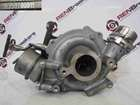 Renault Scenic MK3 2009-2016 1.5 dCi Turbo Charger Unit 16359700011