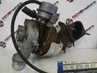 Renault Scenic MK3 2009-2016 1.5 dCi Turbo Charger Unit 54399700087