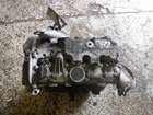 Renault Scenic MK3 2009-2016 1.6 16v Engine K4M 848