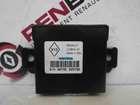 Renault Scenic MK3 2009-2016 Alarm ECU Module 4M5418R0B
