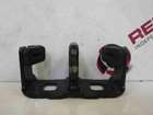 Renault Scenic MK3 2009-2016 Boot Latch Catch