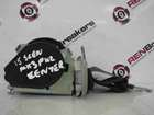 Renault Scenic MK3 2009-2016 Centre Rear Seat Belt 888500009R