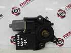 Renault Scenic MK3 2009-2016 Drivers OSR Rear Window Motor 827300005R