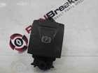 Renault Scenic MK3 2009-2016 Electronic Handbrake Parking Switch Button