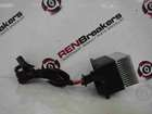 Renault Scenic MK3 2009-2016 Heater Resistor Climate Control + Wiring