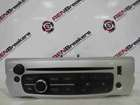 Renault Scenic MK3 2009-2016 Radio Cd Player Bluetooth USB 281153992R