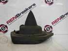Renault Scenic MK3 2009-2016 Rear Spring Lower Support 552400003R