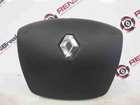 Renault Scenic MK3 2009-2016 Steering Wheel Airbag 985701921R