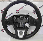 Renault Scenic MK3 2009-2016 Steering Wheel Cruise Control 609581499 609581410