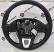 Renault Scenic MK3 2009-2016 Steering Wheel Cruise Control