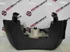 Renault Scenic MK3 2009-2016 Steering Wheel Surround Cowling 4847720014R