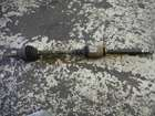 Renault Trafic 2001-2006 1.9 dCi Drivers OS Driveshaft