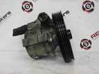 Renault Trafic 2001-2006 1.9 dCi Power Steering Pump F9Q 760