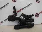 Renault Trafic 2001-2006 1.9 dCi Thermostat Housing
