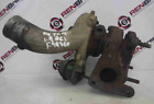 Renault Trafic 2001-2006 1.9 dci Turbo Charger T925451