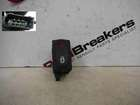 Renault Trafic 2001-2006 Central Locking Switch Button