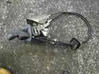 Renault Trafic 2001-2006 Gearstick Mechanism + Cables 6 Speed