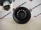 Renault Trafic 2001-2006 Heater Blower Motor Fan